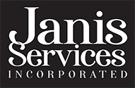 Janis Services, Inc.